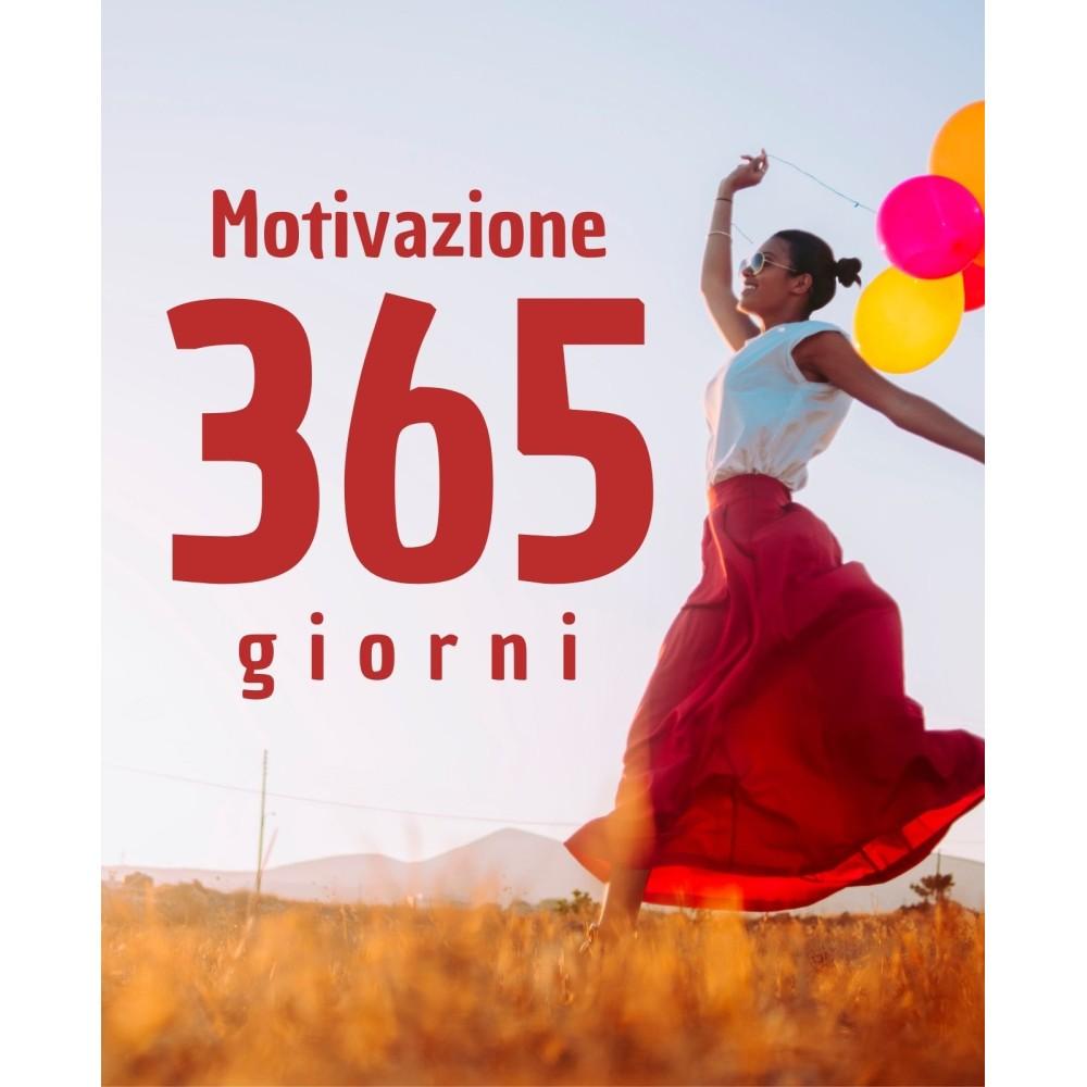 SSD 2,5 240GB SATA 6GB/S...