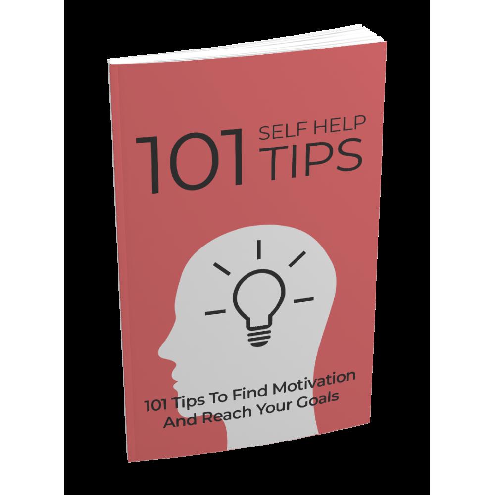 MB MSI X470 GAMING PLUS MAX...