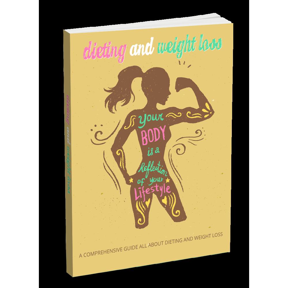 Case COSMOS C700P BLACK,...